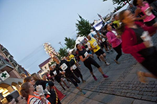 BalticMidnightRace2012.JPG