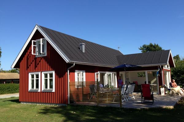 Hotell Hanhus Hllevik   Visit Blekinge
