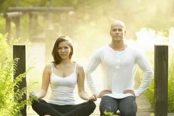 Natha Yogacenter  9b6ebd8fb14