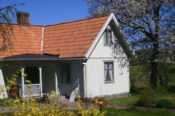 Airbnb   Kristianopel - Vacation Rentals & Places to Stay